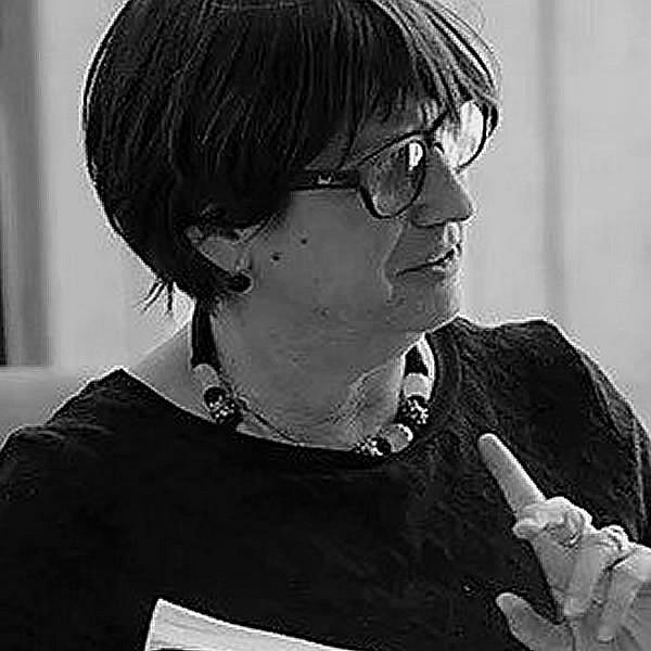 Paula Ghigo