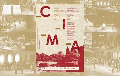 CIMA 2018