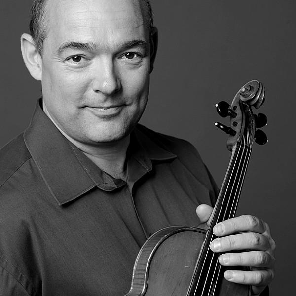 Florian Deuter
