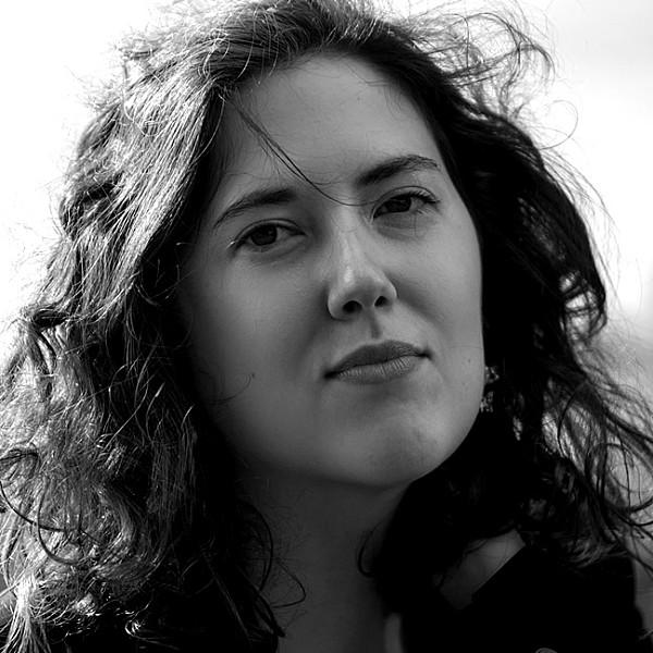 Laura Granero