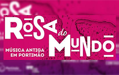 """Missa in angustiis"" - Música vocal, contemporânea de Josquin des Prez"